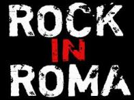 Rock in Roma 2016