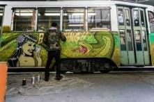 streetartmezzipubbliciroma1