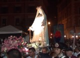 ©2015 Festa de Noantri www.festadenoantri.it