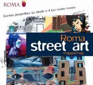 streetartmapparomeguide