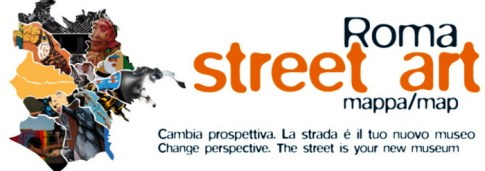 streetartromamappa1