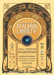 liberty2015concorso