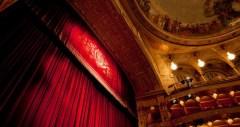 teatroperaroma20152016
