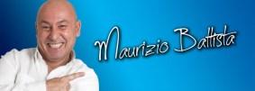 Capodanno con Maurizio Battista il 31 dicembre 2015 al Teatro Olimpico di Roma