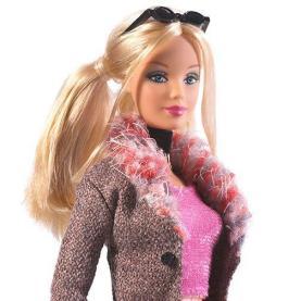 Barbie, the Icon in mostra a Roma al Complesso del Vittoriano dal 15 aprile al 30 ottobre 2016