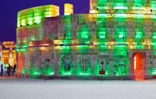 Colosseo. Un'icona: il Colosseo si racconta per la prima volta in una grande mostra. Dal 8 marzo 2017 al 7 gennaio 2018