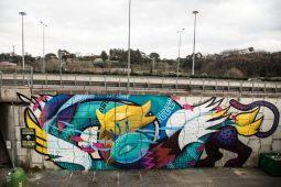 Julieta-Complete-Wall-foto-di-Serafino-Murri-2-e1488717169372-1024x683