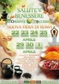 locandina-benessere-roma2017-web_resize_resize