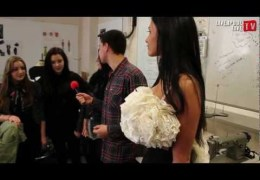 PREVIEW: Miss Liverpool 2012 preparations