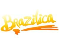 Brazilica logo