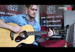 LLTV: The Red Sofa Sessions #2 Treetop