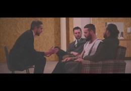 VIDEO: Broken Men – 1956
