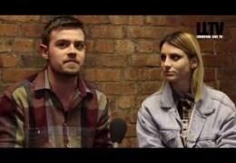 LLTV talk to Fragility
