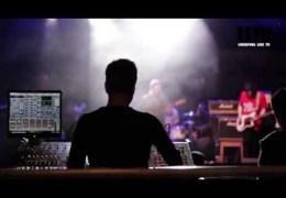 LLTV at Sound City 2014
