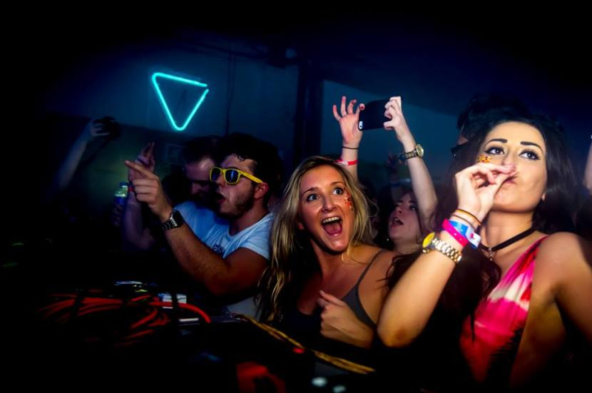 Baltic-Block-Party-201410
