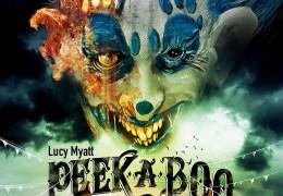 NEWS: Liverpool YouTube Star Releases Debut Horror Novella