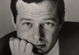 NEWS: Statue 4 Eppy Concert announced to raise funds for Brian Epstein statue