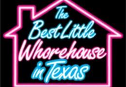 NEWS: LIPA dancers open the doors to Texas' infamous cathouse