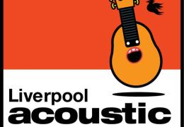 NEWS: Liverpool Acoustic's Songwriting Challenge launches 7th September