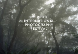 COMING UP: LOOK/13, Liverpool International Photography Festival, 17 May 2013