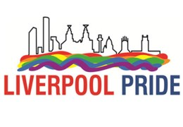 NEWS: NHS Trust to partner with Liverpool Pride 2013