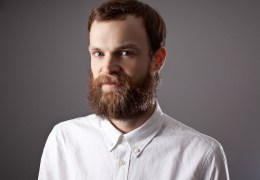 WHATS ON: Freeze Presents Todd Terje | The Garage | 25.03.2016