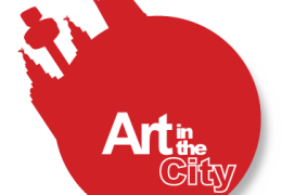 COMING UP: Art In The City, 12-27 Feb