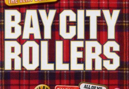 WIN a pair of tickets to see Les McKeown's Bay City Rollers