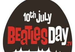 COMING UP: Beatles day at Albert Dock, 10 July 2012