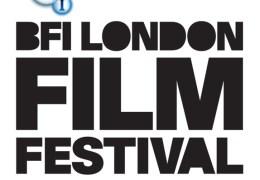 REVIEW: The BFI London Film Festival 2014