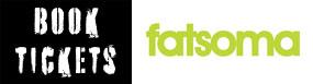book-tickets-fatsoma