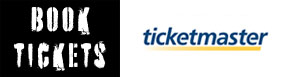 book-tickets-ticketmaster