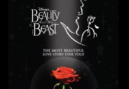 Birkenhead Operatic Society presents Beauty and the Beast at Empire Theatre