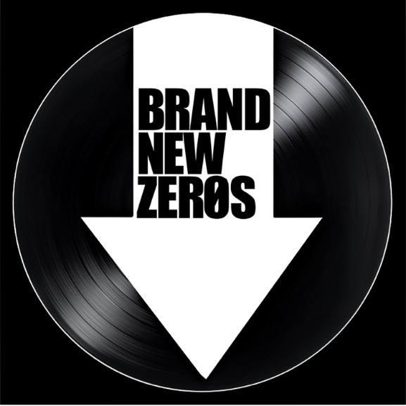 Brand New Zeros