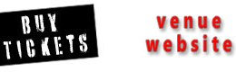 Full Cast Confirmed for Royal Court You'll Never Walk Alone Show