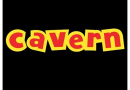 The Cavern celebrates its 55th Birthday with day long music programme