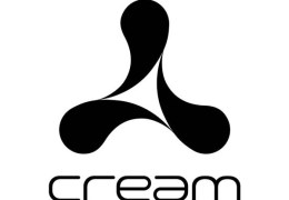 Cream to celebrate 19th Birthday in style