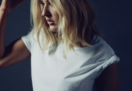 REVIEW: Ellie Goulding w/ John Newman & LANY | Echo Arena | 10.03.16