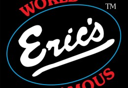 REVIEW: Eric's Re-opening with OMD 10/09/11