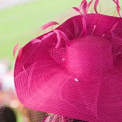 felicity-hat-250