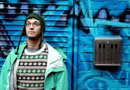 THRESHOLD 2014: Gideon Conn to play Baltic Bakehouse