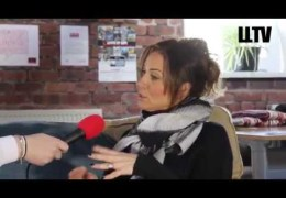 INTERVIEW: Trisha Duffy writer of Broken Biscuits