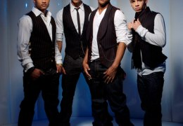 JLS announced as final headliners for Radio City Live