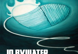 COMING UP: Jo Bywater EP Launch, View Two Gallery, 27 Sep