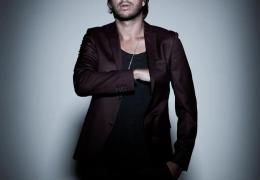NEWS: Swedish House Mafia vocalist to play new Liverpool club night Aura