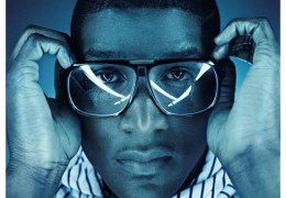 REVIEW: Labrinth at O2 Academy 24/02/12