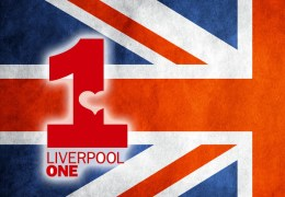 COMING UP: MORE Jubilee celebrations at Liverpool ONE, May-June 2012