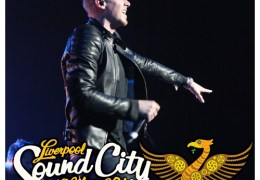 REVIEW: Liverpool Sound City 2012 – Day One 17/05/12