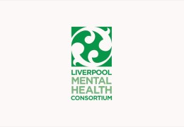 Liverpool Mental Health Festival 2016