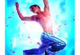 Coming Up: Matthew Bourne's Nutcracker @ Liverpool Empire 24-28 Jan 2012
